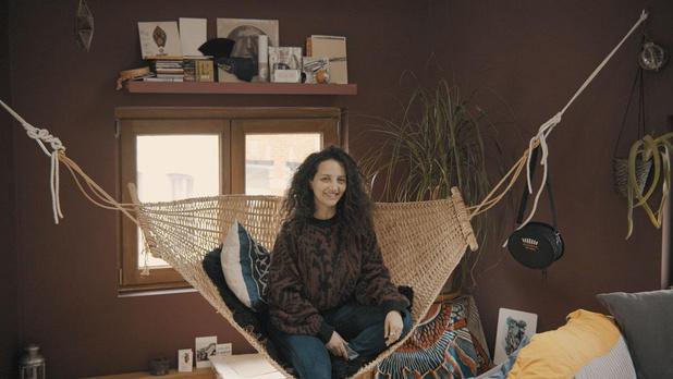 """Yamina El Atlassi (Bozar) : """"Un musée, c'est un espace commun qui doit accueillir l'intégralité du public"""""""