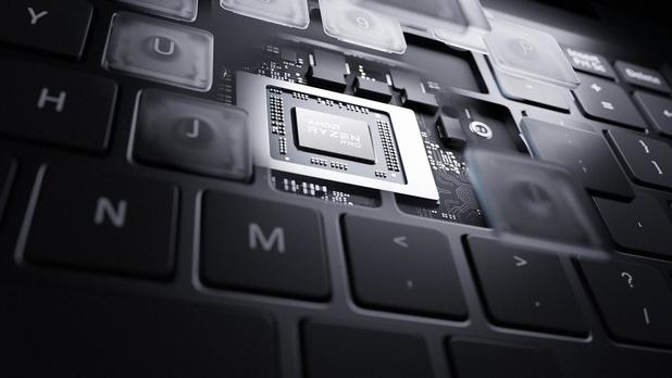 Hoe veilige processors helpen vertrouwelijke gegevens te beschermen