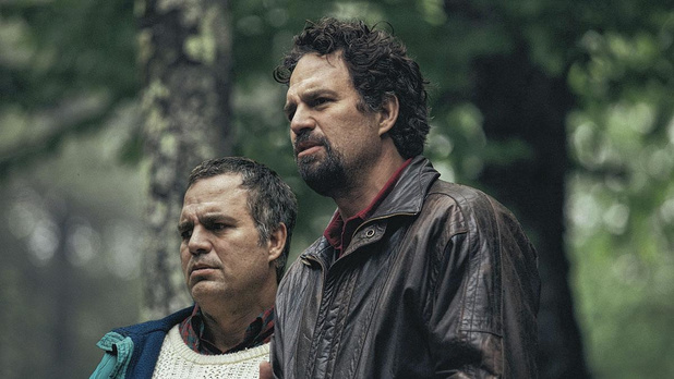 I Know This Much Is True: le double jeu de Mark Ruffalo dans une remarquable série