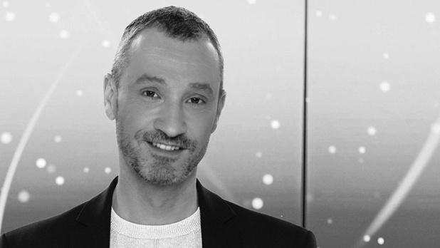 3 questions à Laurent Dehossay