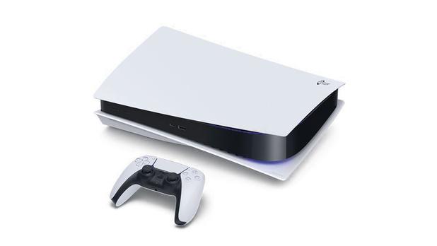Sony attribue la lente production de la PS5 à une carence de semi-conducteurs