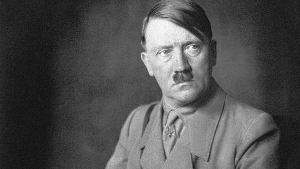 [À la télé ce soir] Hitler est-il (vraiment) de retour?