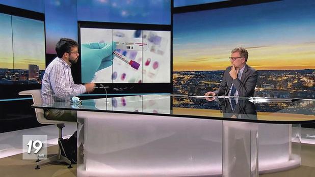 Sondage corona: la science et ses 11 millions de virologues