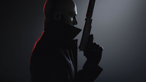 [le jeu de la semaine] Hitman 3: all eyes on him