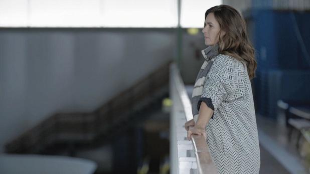 [À la télé ce soir] Katarina Witt: doubles axels et rebondissements