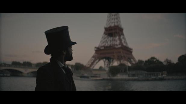 Sur la piste de Gustave Eiffel dans Paris et alentours (en images)