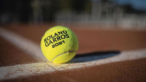 [à la télé ce dimanche] Roland Garros