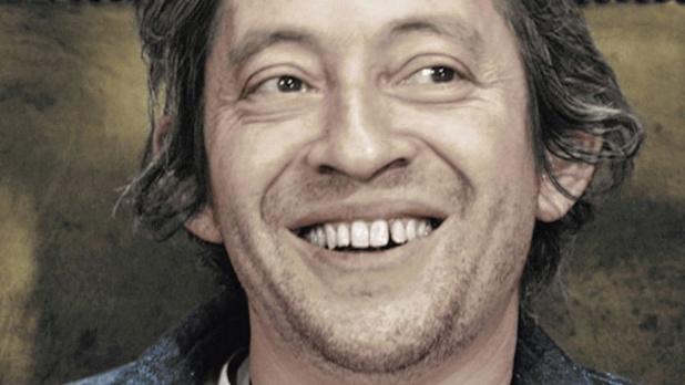 [à la télé ce soir] Gainsbourg, toute une vie