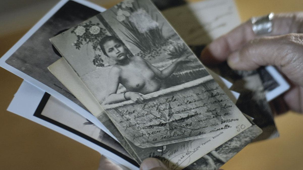 [À la télé ce soir] Pornotropic: Marguerite Duras et l'illusion coloniale