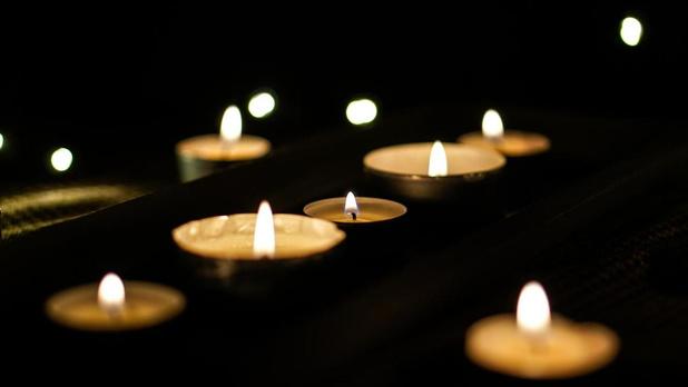 Coronapatiënt in wzc Maria Rustoord is overleden