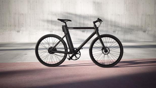 Een e-bike kopen doe je zo