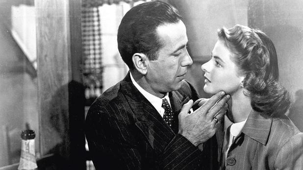 [à la télé ce soir] Casablanca