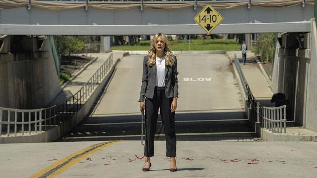 [le film de la semaine] Promising Young Woman: la double vie de Cassie