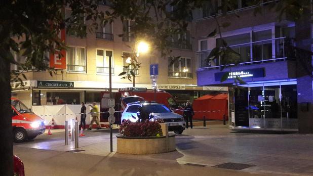 Politie en parket gaan uit van moord in De Panne: drie verdachten opgepakt, slachtoffer is Belg (32)
