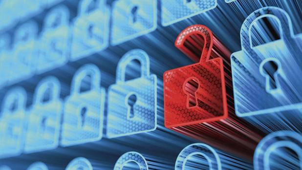 Assurance contre la cybercriminalité fortement recommandée