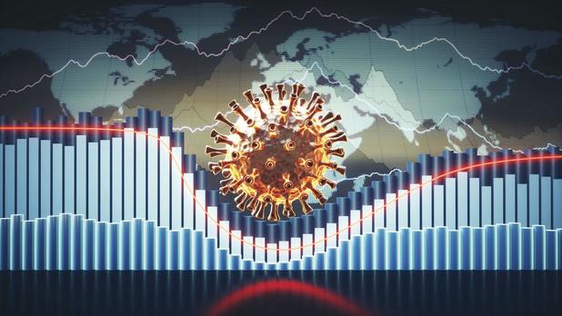 Le coronavirus ne tuera pas l'investissement durable