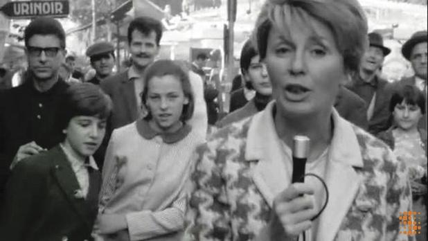 """Une sacrée paire de rues: """"139 rues portent des noms féminins sur les 19 communes bruxelloises"""" (chronique)"""