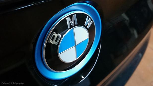 Uitzonderlijk: vrouw veroordeeld omdat ze stoorzender in BMW heeft
