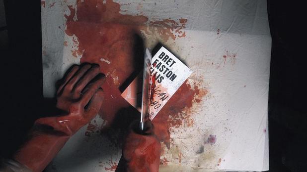 [à la télé ce soir] Tueur, trader et psychopathe, l'Amérique de Bret Easton Ellis