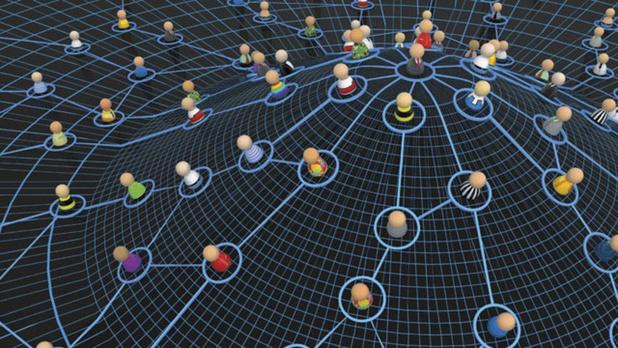 Vlaamse netwerken met vertraging erkend