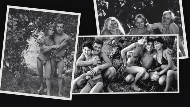 [À la télé ce soir] La Double Vie: petite histoire de la sexualité en URSS