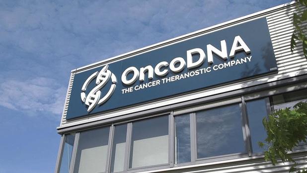"""La reprise avec un nouveau CEO chez OncoDNA: """"Nous devons réussir à formaliser l'informel"""""""