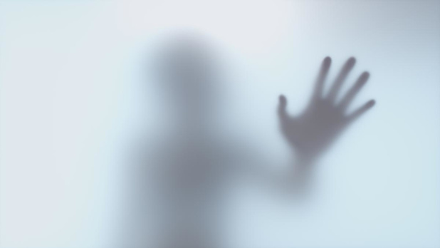 La police veut faire accompagner les détenus psychotiques par un médecin