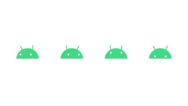 Android renonce aux noms de friandises: sa nouvelle version s'appellera Android 10