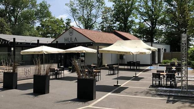 Personeelsleden restaurant Hula in Heule testen allemaal negatief