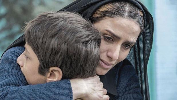 [critique ciné] Son-Mother, un drame sobre et pudique porté par d'excellents acteurs