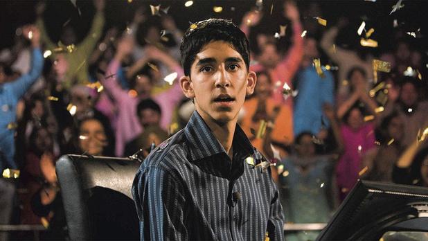 [à la télé ce soir] Slumdog Millionaire