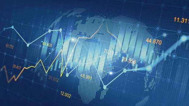 Generatiekloof bij beleggers