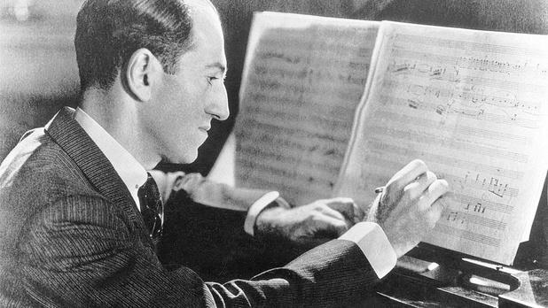 Gershwin: The American Classic