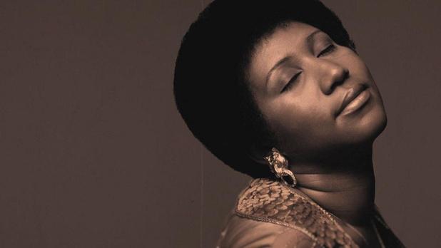 [À la télé ce soir] Aretha Franklin: Soul Sister
