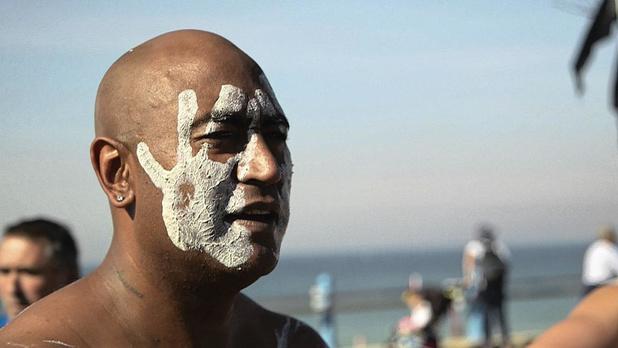 [à la télé ce soir] Australie: racisme, la face cachée
