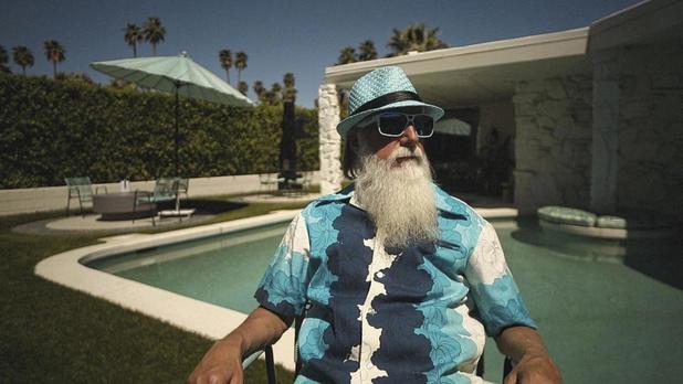 [À la télé ce soir] Palm Springs, la capitale mondiale de l'excentricité