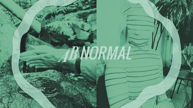 2 ABnormal