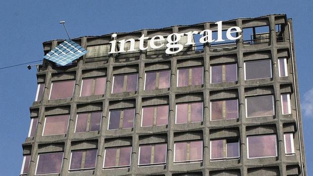 Nethys: La Banque Nationale de Belgique prend le pouvoir chez Integrale