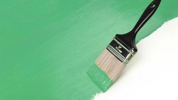 Two Sides Anti-Greenwash campagne: 131 bedrijven verwijderen misleidende anti-papier verklaringen
