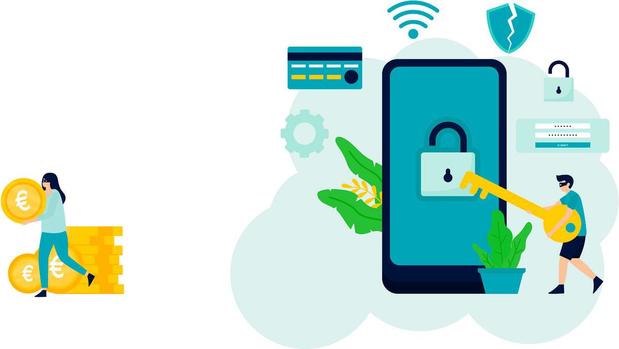Bescherm je apotheek tegen hackers