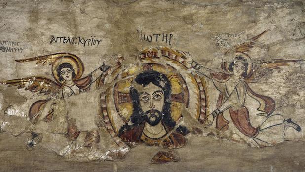 Débuts du christianisme: le temps des hérésies