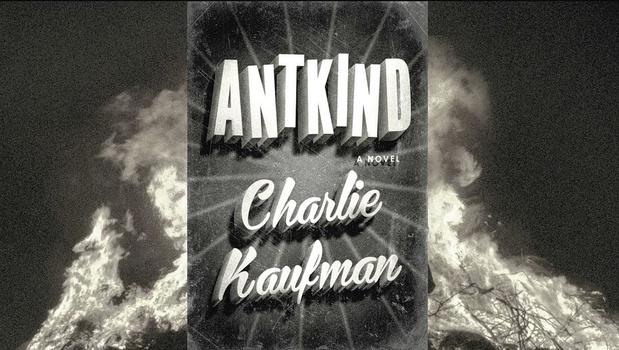 3. LEES Antkind van Charlie Kaufman