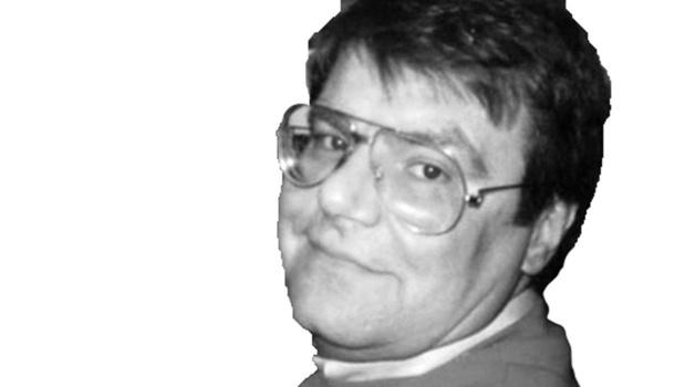 Willy Van Mechelen - Drugsgeld in beslag genomen