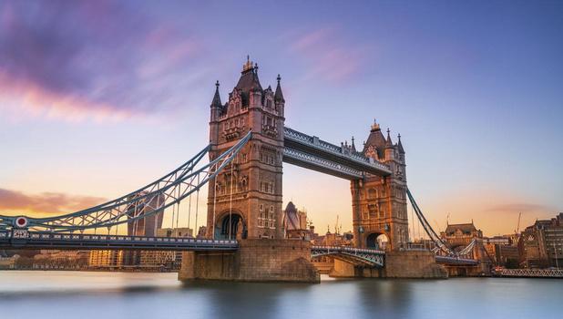 Shoppen in Londen wordt duurder