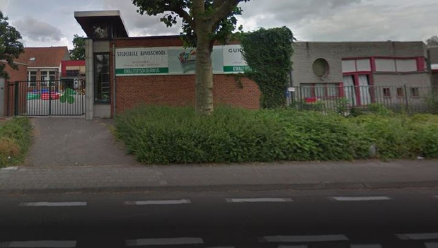 Amper 14 procent van leerlingen stedelijke basisscholen tekent present in Waregem