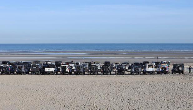 DePanne4Cars verhuist naar 2021 maar organiseert DePanne4Corona in september