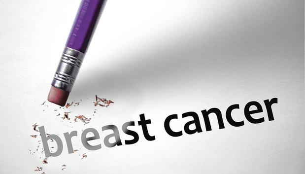 Nieuwe piste in strijd tegen metastasen