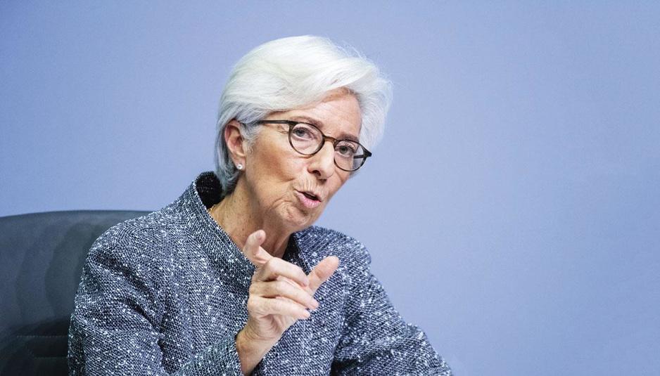 ECB moet beslissen over monetair beleid: wordt woonkrediet duurder?