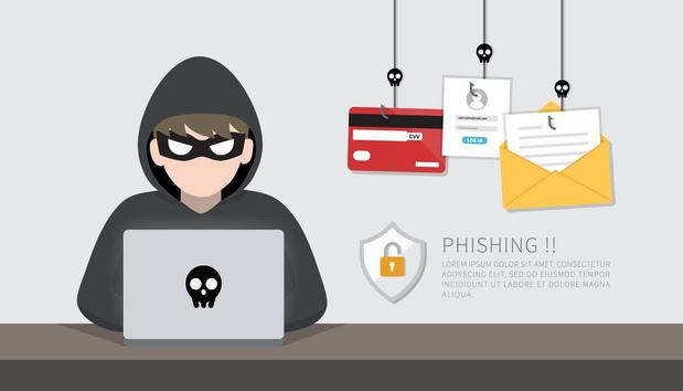 Overheid waarschuwt voor phishing via eBox