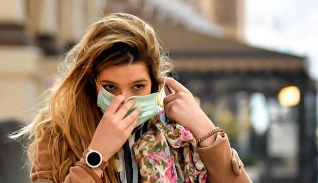 Coronavirus : l'Italie s'isole sous l'angoisse